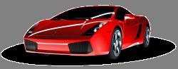 Lamborghini-MS-Pub