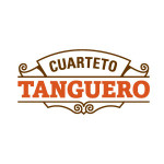 Cuarteto Tanguero (Bloomington, IN)