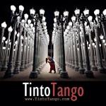Tinto Tango (Los Angeles)