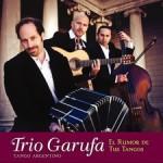 Trio Garufa (San Francisco, CA)