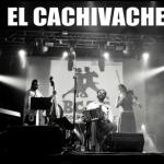 El Cachivache (Buenos Aires)