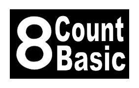 Eight Count Basic