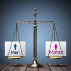 Equality-Balance-Scale