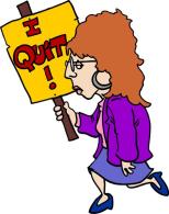 I Quit-MSPub