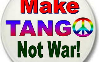 MakeTango