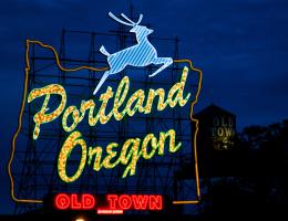 Portland-MSPub