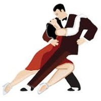 Gallery of Argentine Tango Instructors