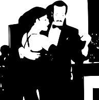 tangocouple-MSPub