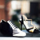 Luxury tango shoes & apparel from Italy, Argentina, and beyond