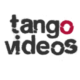 Argentine Tango Videos