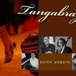 Tangabrazo (Seattle, WA)
