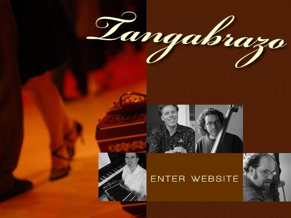 Tangabrazo