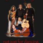 Tocato Tango (Bellingham, WA)