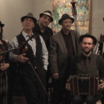 Ashevile Tango Orchestra (Asheville, NC)