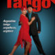 Gotta Tango Book and DVD in stock for the holidays