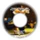 Organic Tango DVD's - Homer & Cristina Ladas - The Red Series