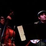 Quinteto Clantistino (Buenos Aires)