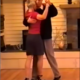 Argentine Tango Video for Absolute Beginners