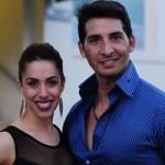 Maxi & Raquel