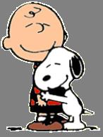 Peanuts-MSPub