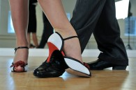 Feet-temp tango teachers