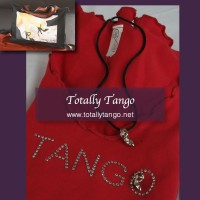 Tango T-Shirts, Totes & Accessories
