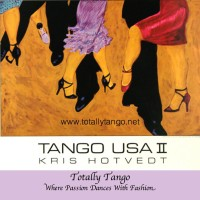 The Art Of Tango Posters