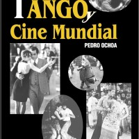 Tango y cine mundial (Tango and Worldwide Cinema)