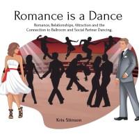 Romance is a Dance