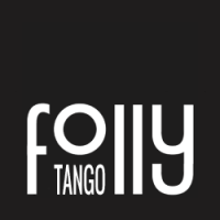 Tangofolly